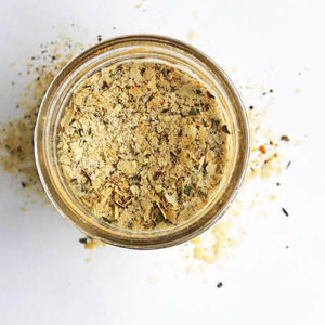 Nutritional Yeast Super Mix