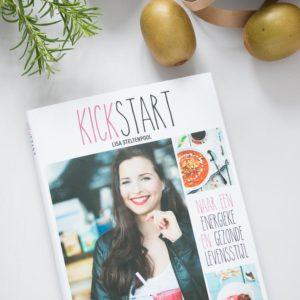 Kickstart