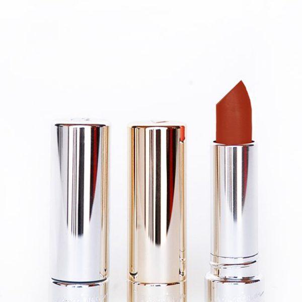 Ariane Inden Color Boost Lippenstift
