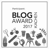 blog lu participant