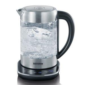water koker