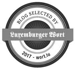 wort lu selected blogger