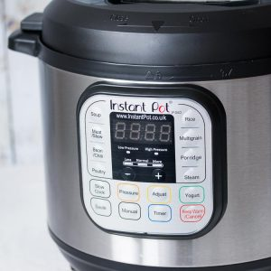 My experience with the Instant Pot: is it really worth the hype?