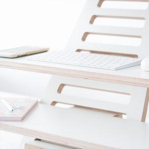 Upstaa review standing desk